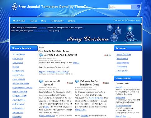 image design pour site web