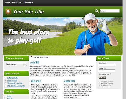 Online Course Template. online course template. velocitypage. 50 ...