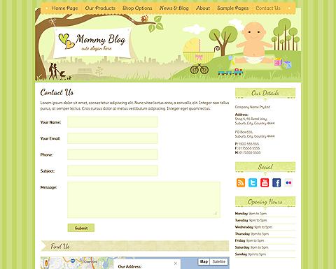 Google Forms : Clemson University  Google Form Templates