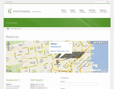 Commerce ajax add to cart | drupal. Org.
