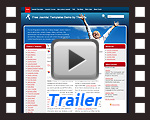 'Joomla Freedom' - A Movie Trailer